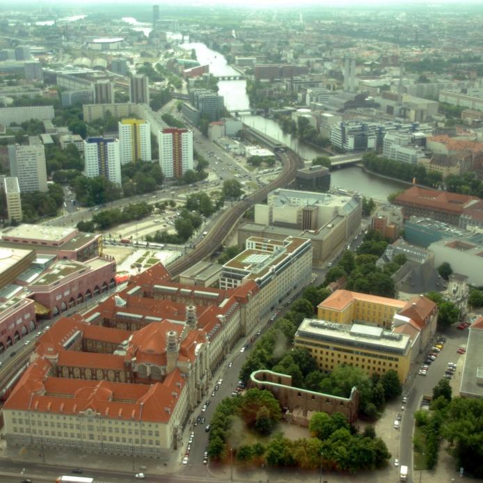 BERLIN150708 (61)