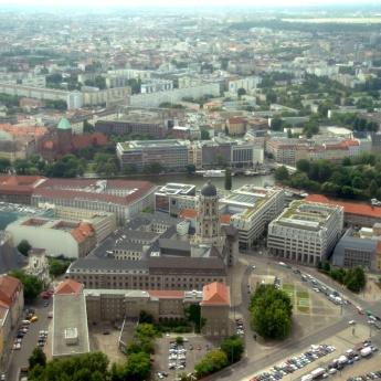 BERLIN150708 (67)