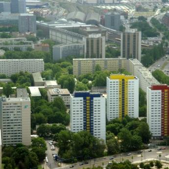 BERLIN150708 (68)