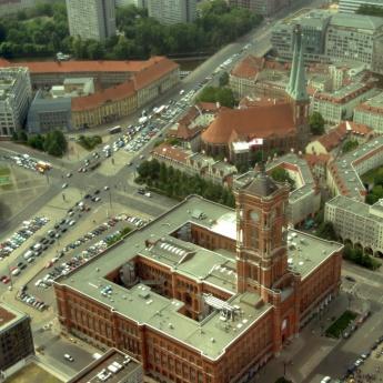BERLIN150708 (69)