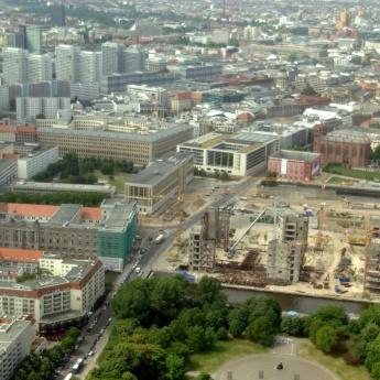 BERLIN150708 (70)