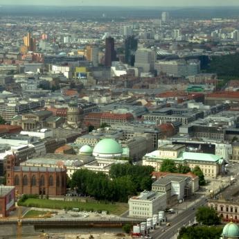 BERLIN150708 (73)
