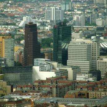 BERLIN150708 (74)