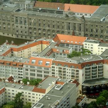 BERLIN150708 (78)