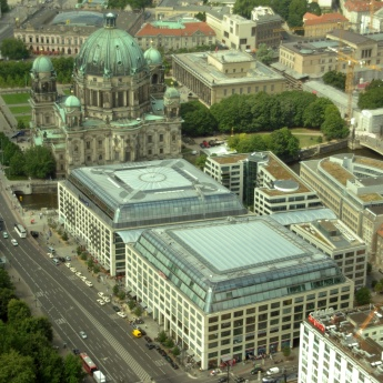 BERLIN150708 (79)