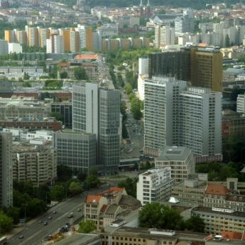 BERLIN150708 (80)
