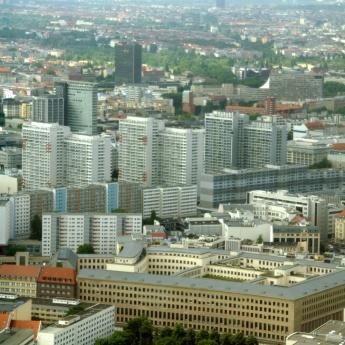 BERLIN150708 (81)