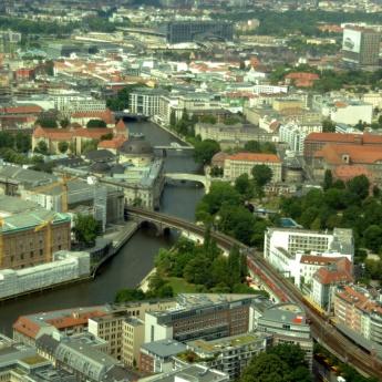 BERLIN150708 (82)