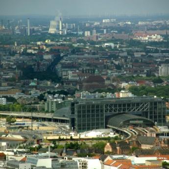 BERLIN150708 (86)