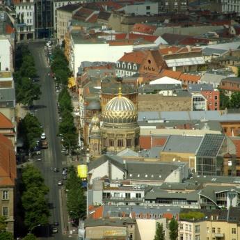 BERLIN150708 (88)