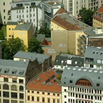 BERLIN150708 (91)