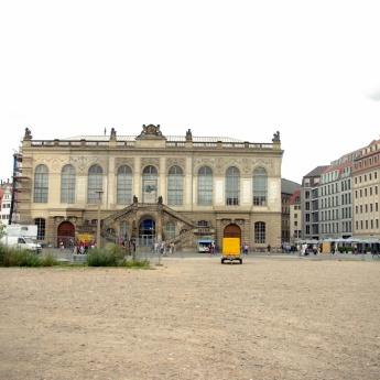 RETOUR BERLIN210708 (108)