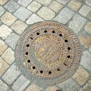 RETOUR BERLIN210708 (124)